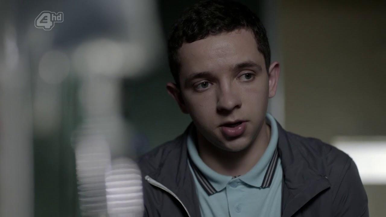 Download Misfits S04E05 Episode Five
