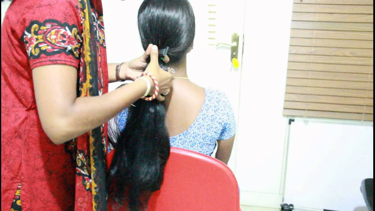 Clip In Hair Extensions Shop Kerala Bangalore Chennai Online Youtube