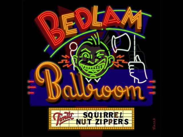 squirrel-nut-zippers-do-it-this-a-way-robinson-gonzalez