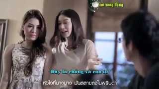 Phim Tinh Cam | MV Thái Lan Tin bạn mất chồng | MV Thai Lan Tin ban mat chong