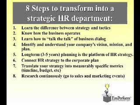 nokia human resource strategy 13 models of strategic human resource management are mention and discussed in very detail to clear the topic models of shrm.