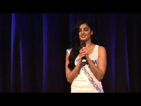 Icm Capital Sponsors Miss London