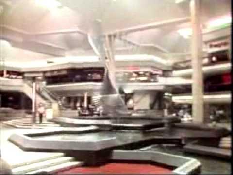 KNTV News 11 Open 1972