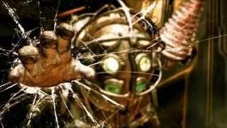 100 Best Brutal Dubstep Drops Protectord