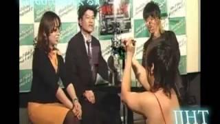 じゃんぐるTV放送網の看板番組「Go!Go!じゃんぐる!!」の定番コーナー。...