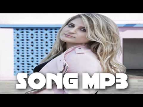 Meghan Trainor - Dear Future Husband [DOWNLOAD MP3] 720p HD
