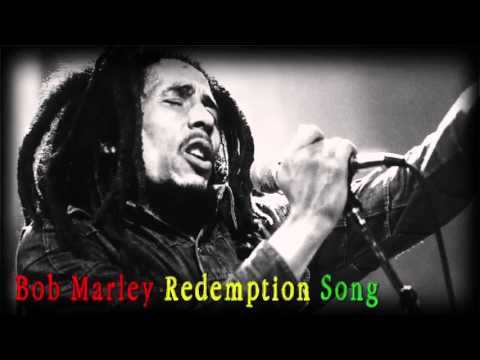 Bob Marley Redemption Songmp3+Download