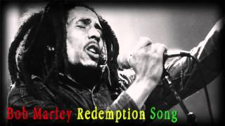 Bob Marley Redemption Song(mp3+Download)