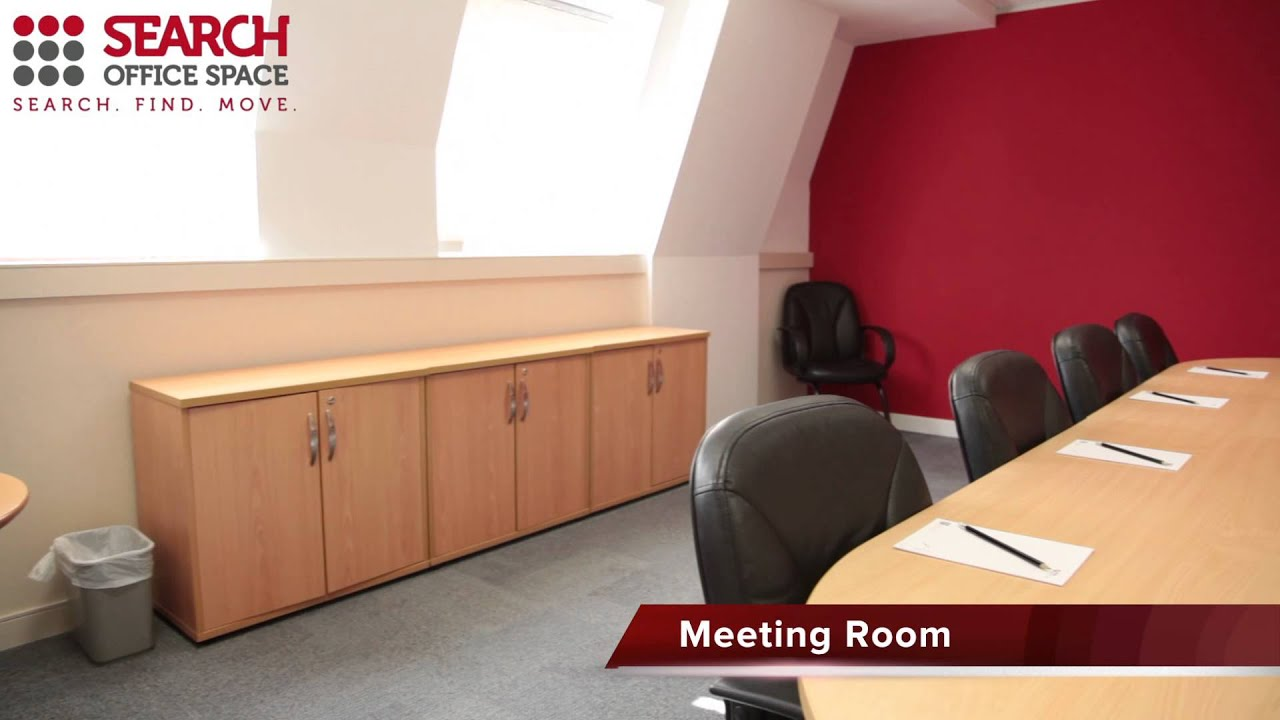 56 Serviced Offices Woking Office Space Woking Officefreedom Uk