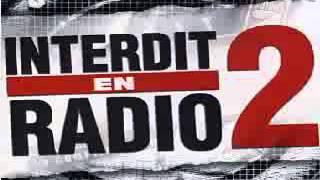 Intouchable(Dry & Demon One)__interdit en radio (2004)