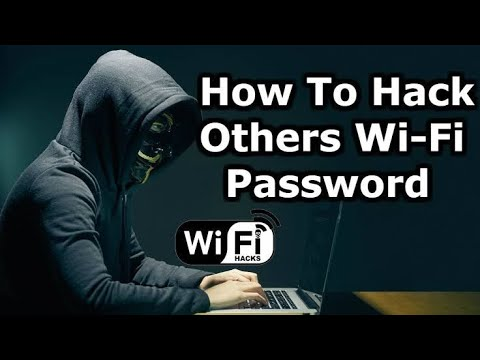 How To Access Wifi Router Admin Panel Without Connect  Router এ Connect না ক