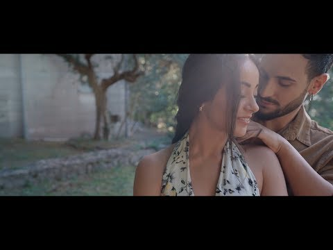 Cosimo - Volverás  ( Official Video ) Bachata 2019