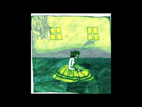 Vashti Bunyan & Animal Collective - FULL EP - Prospect Hummer