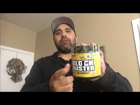 man-sports-block-buster-pre-workout-review-(blue-razz)