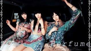 【炸裂w】Perfumeのっちは何でそんなに天然なんだっ!かしゆか一瞬フリ...
