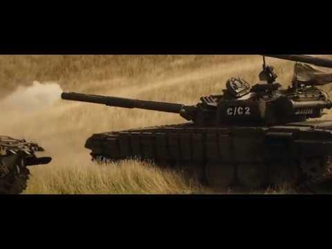 Filmas apie tai, kaip gyvena Ukrainos kariai from YouTube · Duration:  13 minutes 42 seconds