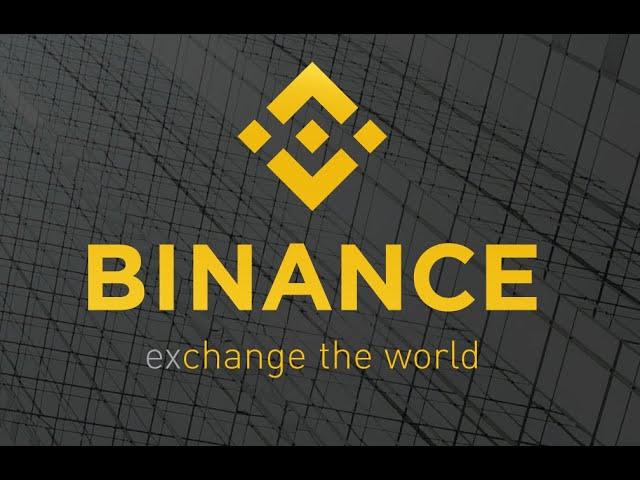 kako investirati u kripto u australiji trebam li ulagati u bitcoin ili bitcoin novac
