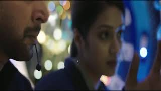 tic tic tic  2017 official trailer teaser Full HD