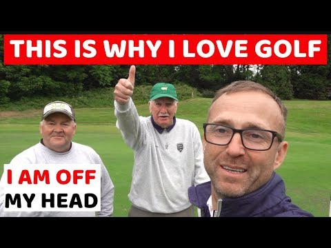golf-vlogs-uk-has-lost-the-plot-golfmates