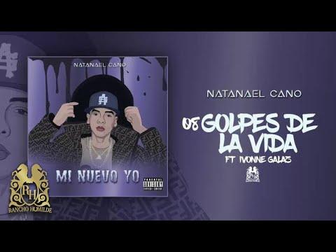 08.-golpes-de-la-vida---natanael-cano-ft-ivonne-galaz-[official-audio]