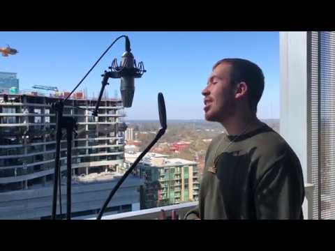 Psycho -Post Malone (ft. Austin Awake)