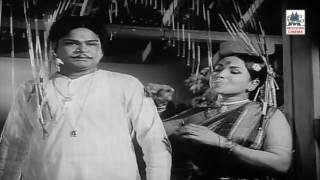 Pattikada Pattanama Manorama M R Vasu Comedy