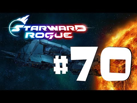 WZ Plays Starward Rogue || Episode 70: Yes hi I am bad at this game