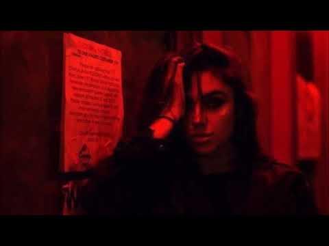 Ozuna - Vacía Sin Mí feat Darell Letra