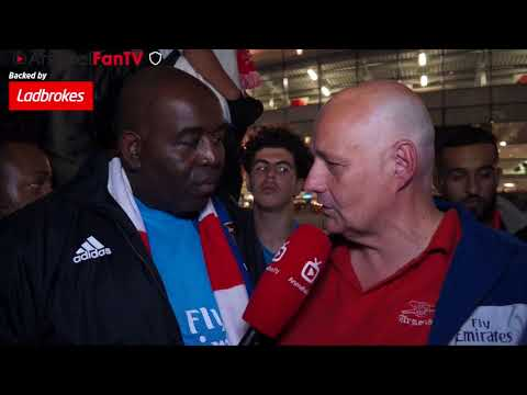 Arsenal 1-0 Doncaster | Reiss Nelson Is Not A Wing-Back!!! (Claude)