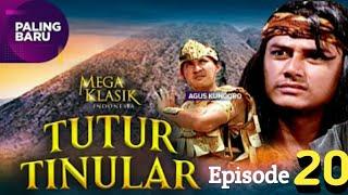 Video Tutur Tinular Episode 20 [Arti Mimpi Sakawuni] download MP3, 3GP, MP4, WEBM, AVI, FLV September 2019