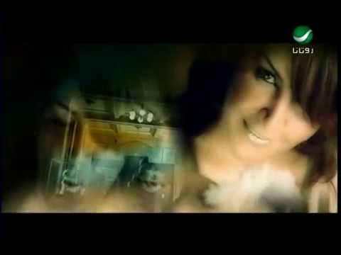 Zekra … Youm Aleek - Video Clip | ذكرى … يوم عليك - فيديو كليب