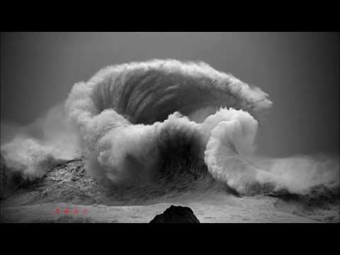 Away (II) [feat. Alex Nikolaev] - Dirk Maassen