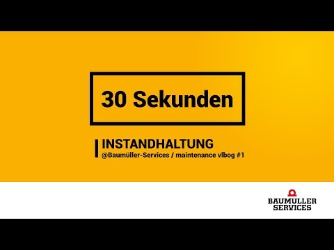 baumüller_reparaturwerk_gmbh_&_co._kg_video_unternehmen_präsentation