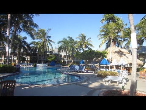 Best western Ambassador  Key West (please subscribe this channel)