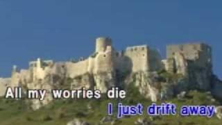 - Im Alive - Celine Dion - Karaoke.