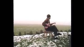 King Krule - Perfecto Miserable (slowed + reverb)