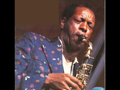an introduction to ornette coleman and the development of jazz music The legacy of ornette coleman by bill  an ambitious attempt at combining classical music and free jazz,  coleman's body meta was the next step in the development of prime time and of.