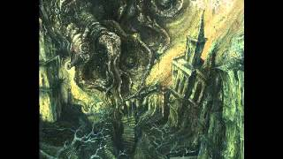 Infernal Curse - Waters Of Phlegethon (Adv. Full Song 2014)