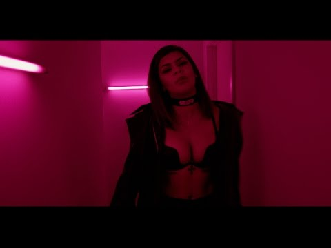 Toni Romiti - Somebody (MUSIC VIDEO)
