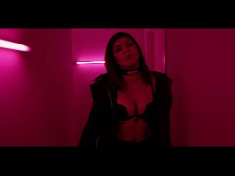 Toni Romiti - Somebody (MUSIC VIDEO)