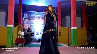 Download Ulfa Damayanti/Kolaka/Mengejar Badai/Kontes Musik Dangdut Watubangga#