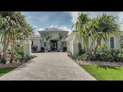 12181 Plantation Way Palm Beach Gardens Florida 33418
