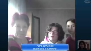 AliveMax отзыв. Улучшение зрения и слуха у детей