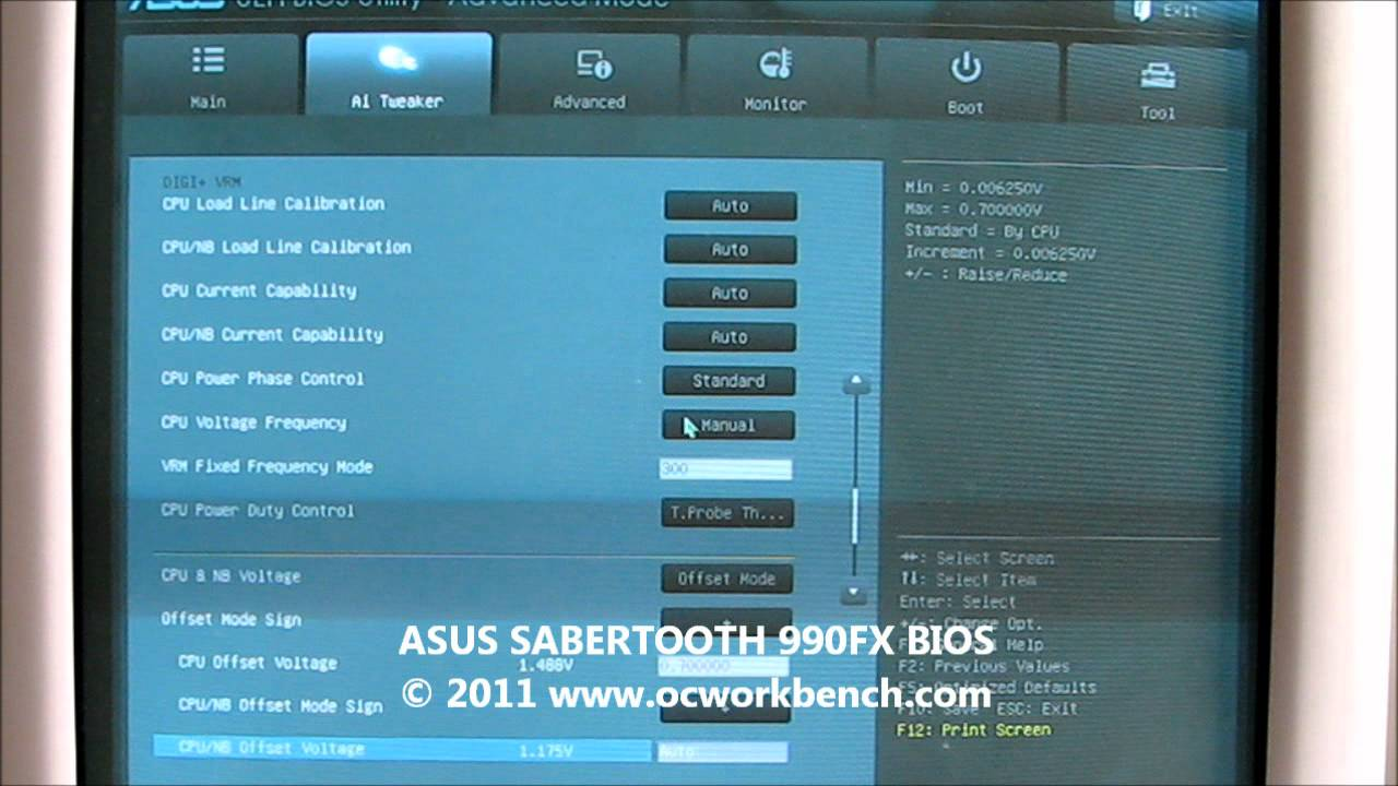 ASUS SABERTOOTH 990FX R2.0 AMD AHCI WINDOWS VISTA DRIVER