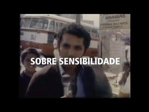 Trailer do filme Elis