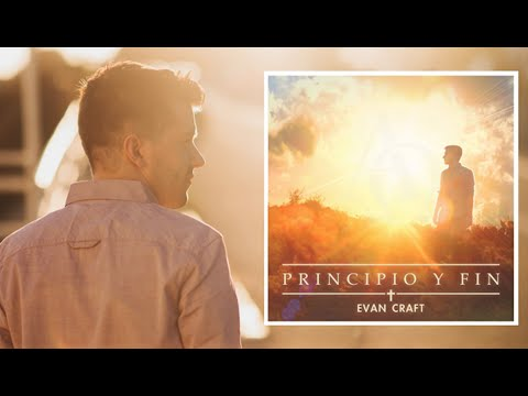 Evan Craft -