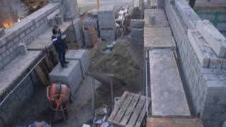 Омский прокат, заливаем бетон, аренда, прокат строительного оборудования, инструмента(, 2016-10-01T13:25:08.000Z)