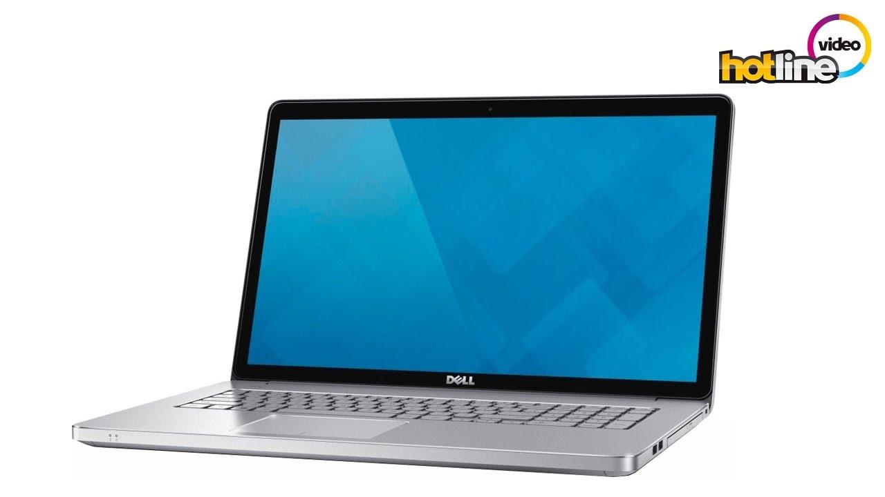 Предлагаемый нашей компанией аккумулятор для ноутбука dell не только не уступает по качеству и надежности оригинальным, но и превосходит их по.