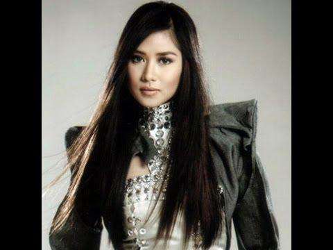 6 Best Female Singer in SouthEast Asia 2014