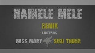 F.Charm - Hainele mele (Remix) feat. Miss Mary & Sisu Tudor